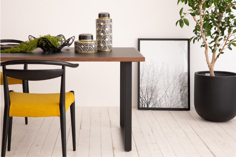 dining-table-bdl-2021