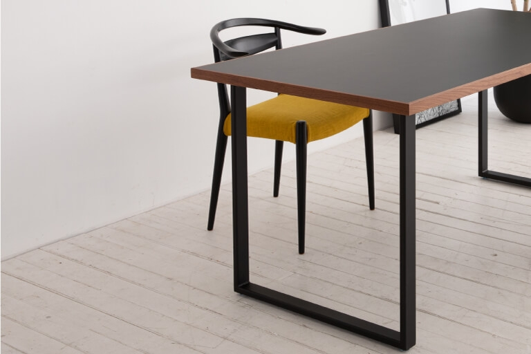 dining-table-bdl