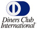 c-diners
