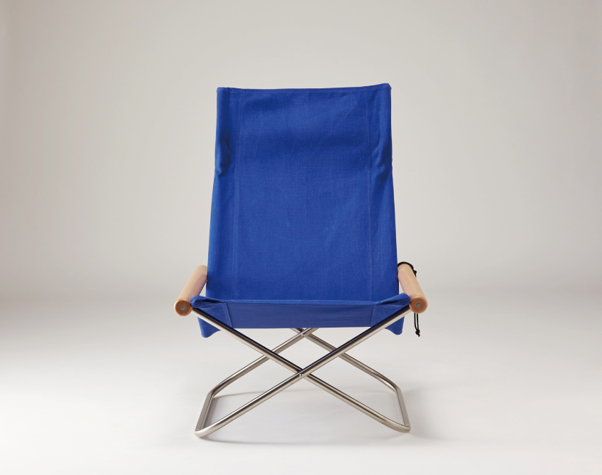 chair-nyx-color-blue-02