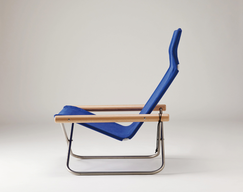 chair-nyx-color-blue-03