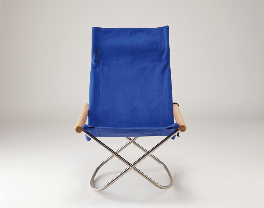 chair-nyx-color-blue-06