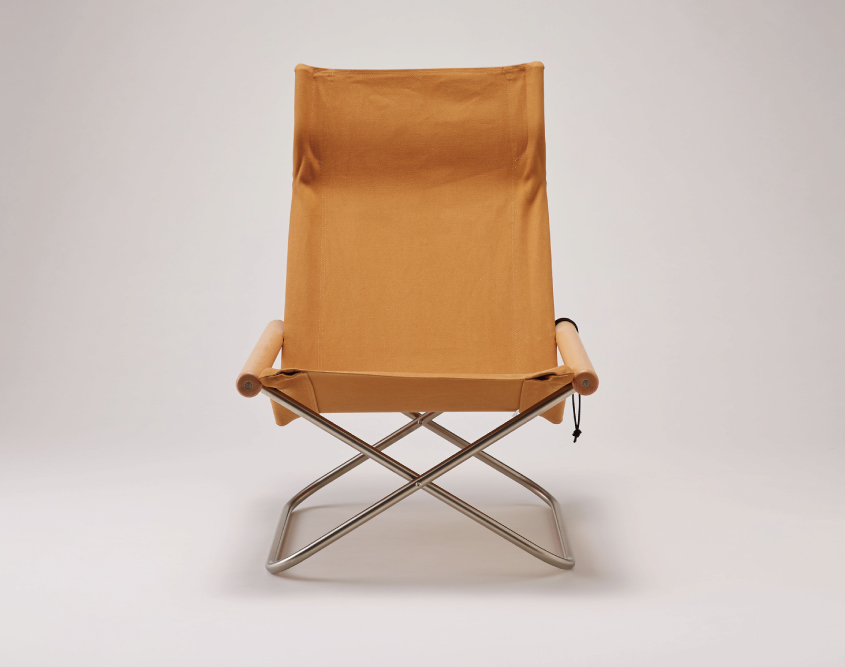 chair-nyx-color-camel-02