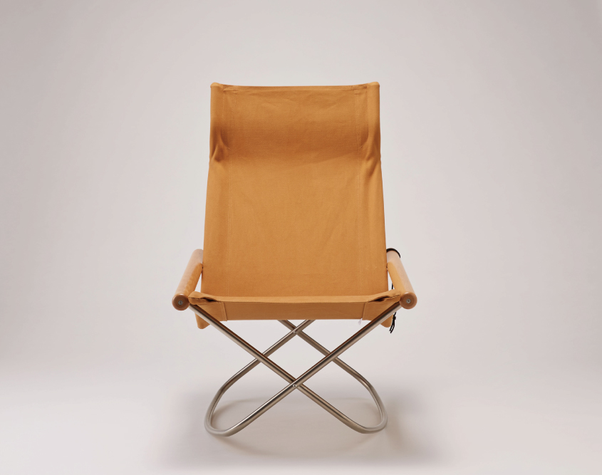 chair-nyx-color-camel-06