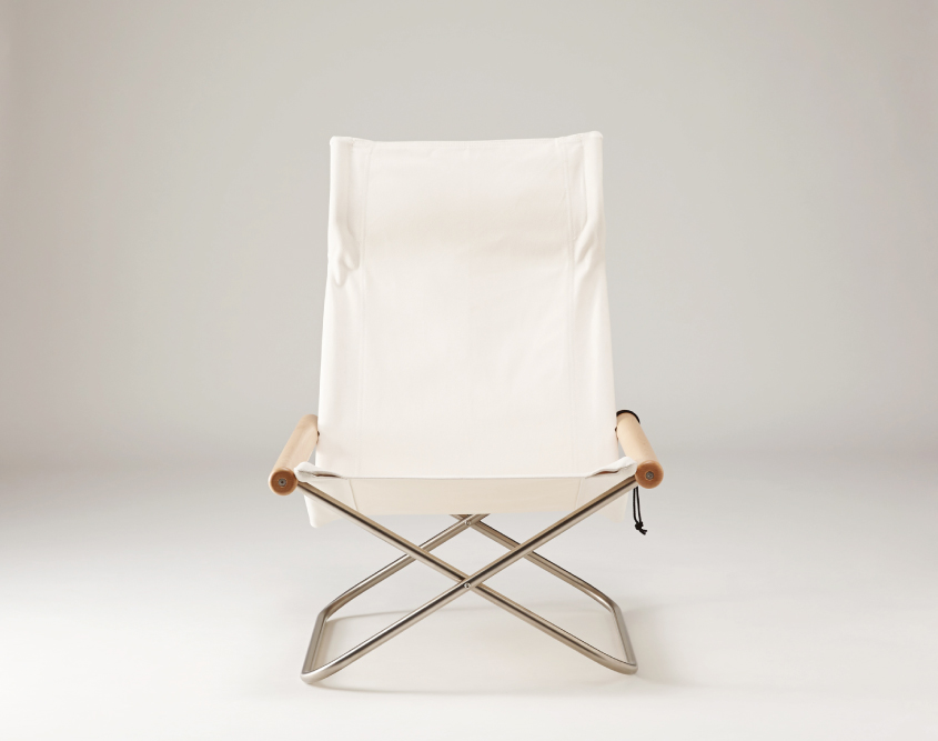 chair-nyx-color-white-02