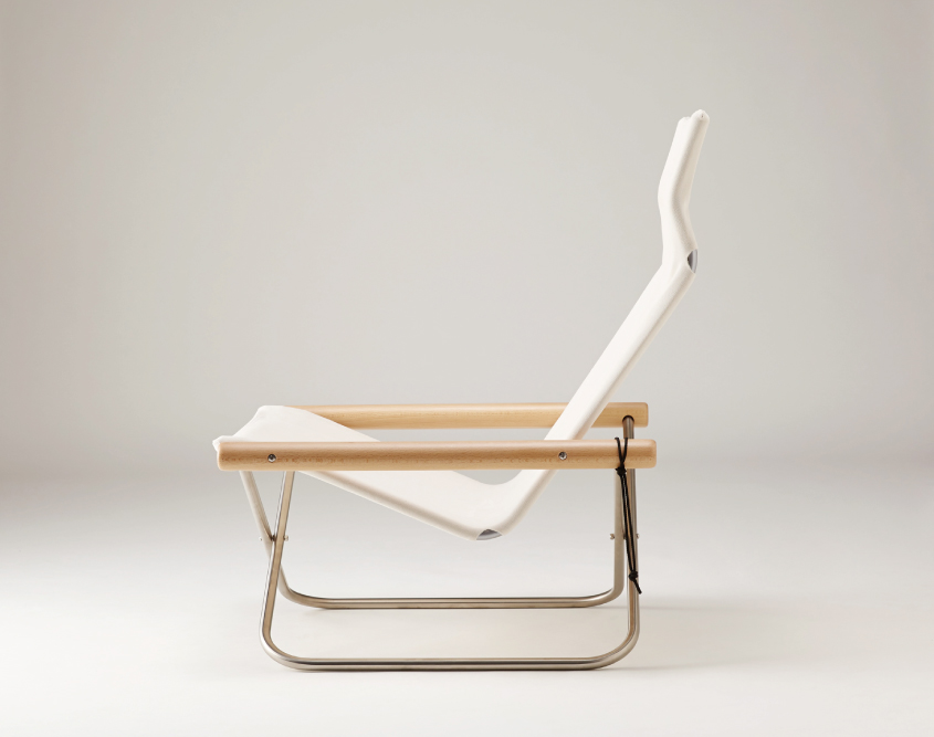 chair-nyx-color-white-03