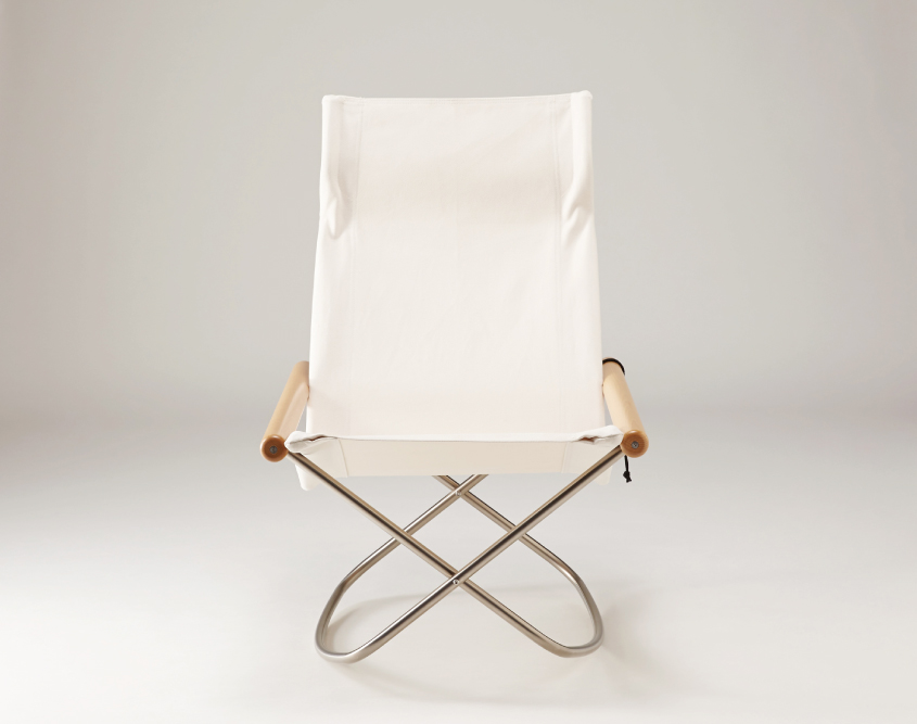 chair-nyx-color-white-06