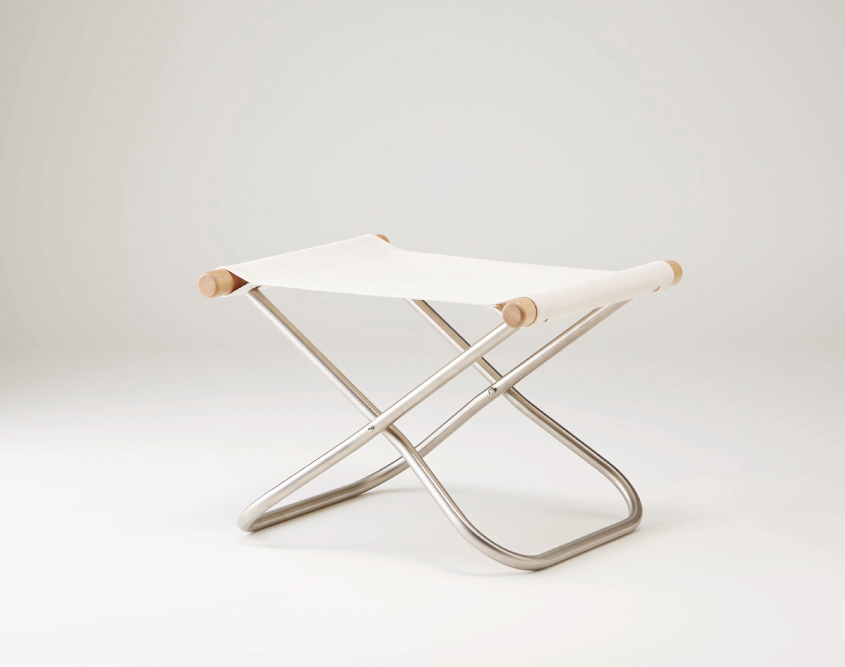chair-nyx-color-white-10