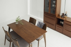 dining-table-carmo-br