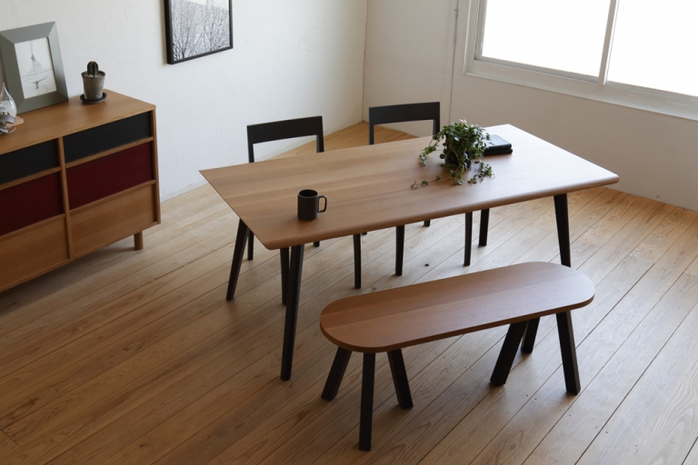 dining-table-cross