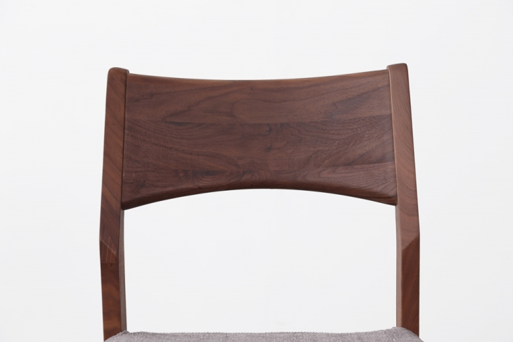 dining-table-dism-chair