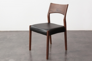 dism-chair-org-s-03