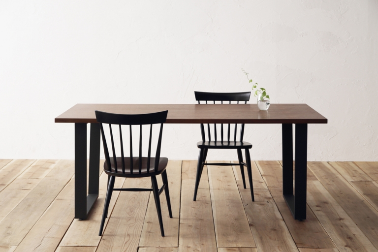 dining-table-leco-ash