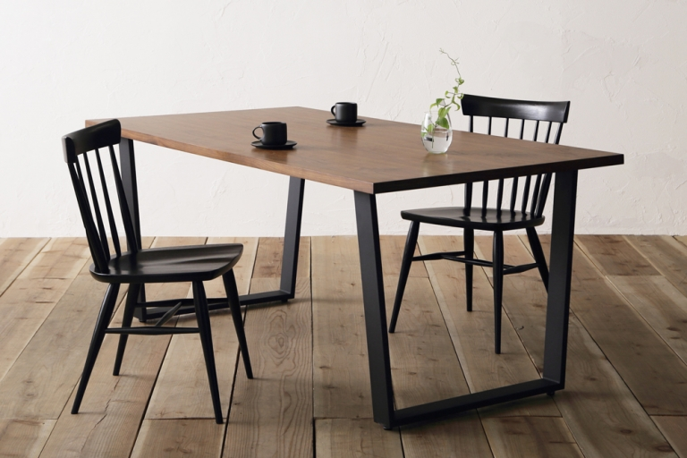 dining-table-leco-plywood
