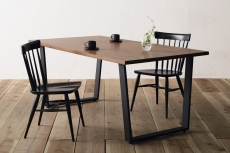 dining-table-leco-wn