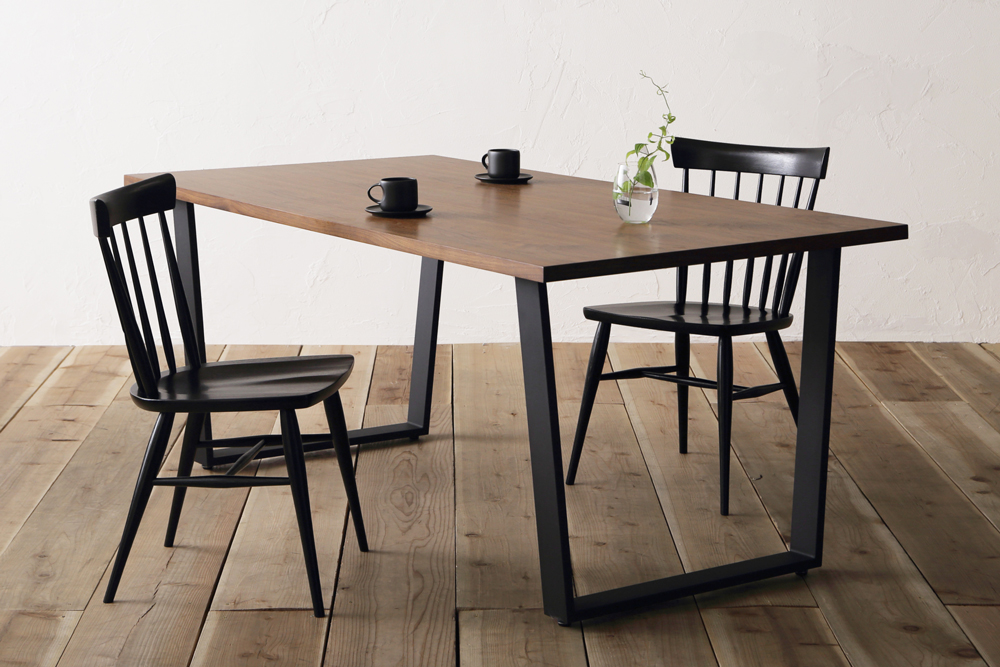 dining-table-leco-org-s-02