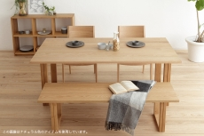 dining-table-liberta2