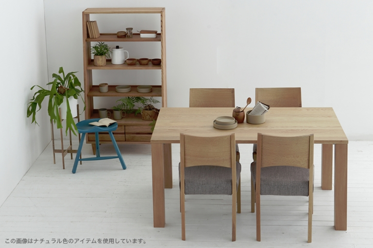 dining-table-liberta4