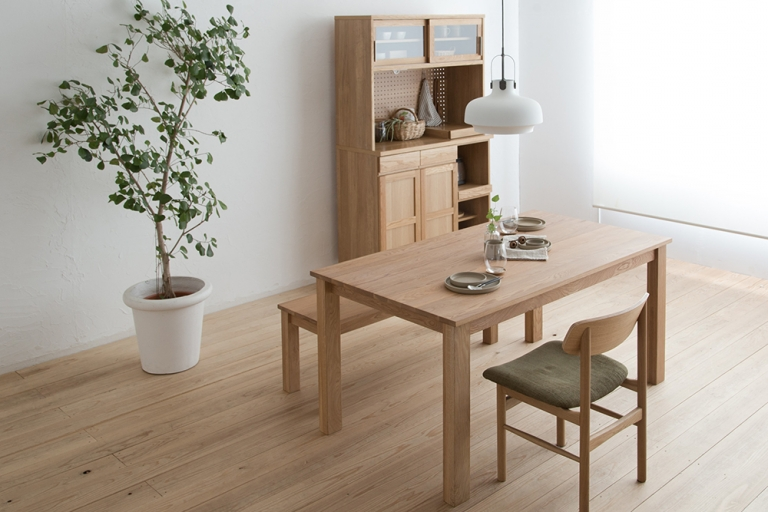 dining-table-naturallife