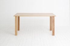 dining-table-koti-oak