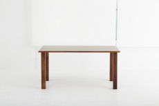 dining-table-koti-wn