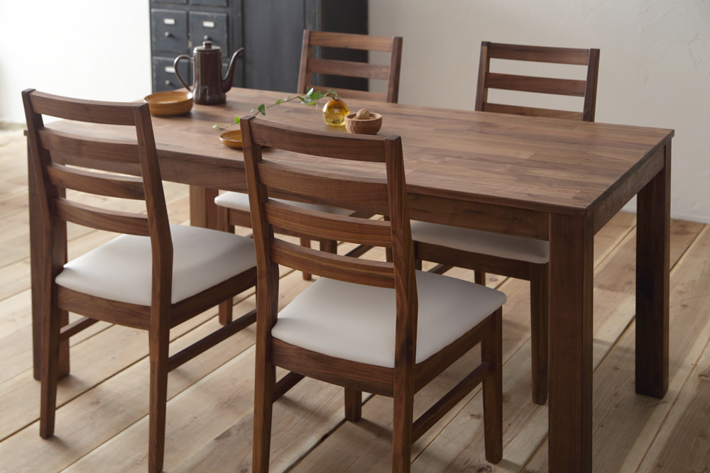 dining-table-orz