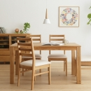 dining-table-orz-oak
