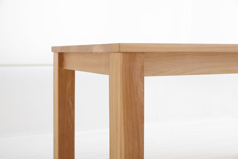 dining-table-tubaki