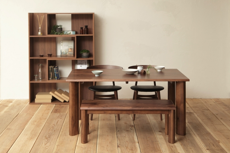 dining-table-wkr1001