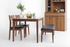 dining-table-wolf-set