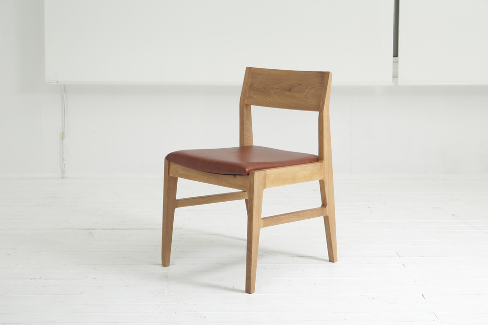 chair-yuzu-na