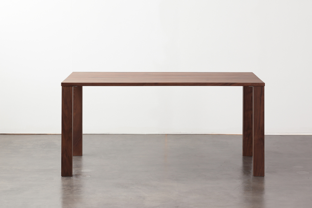 dism-table