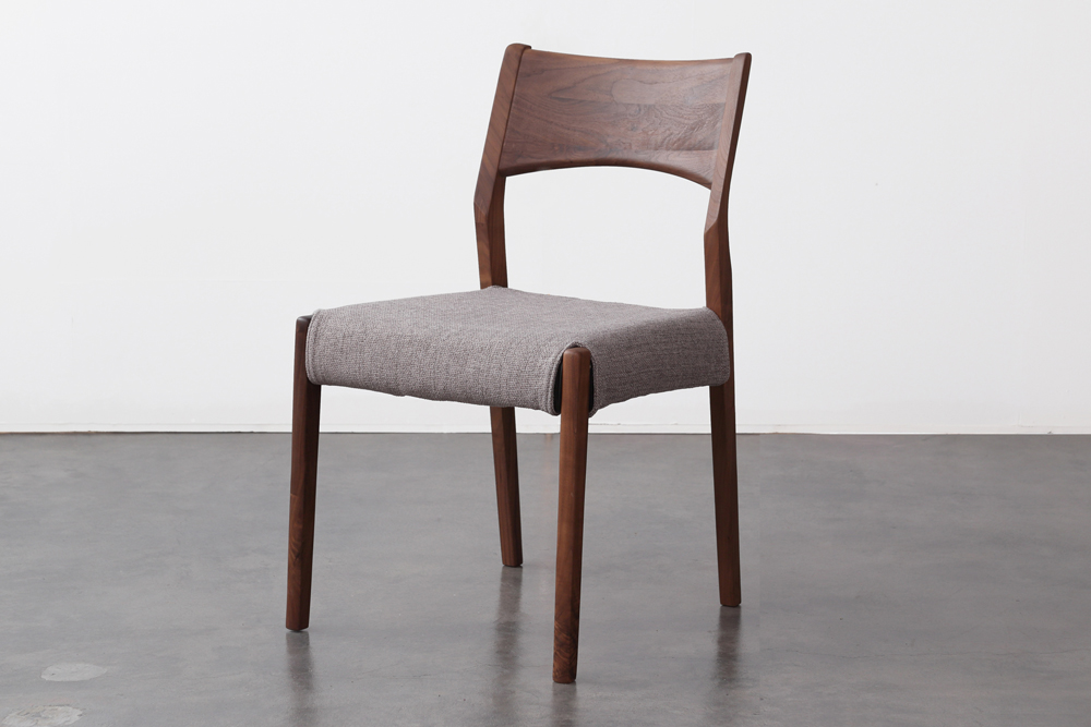 dism-chair-piece