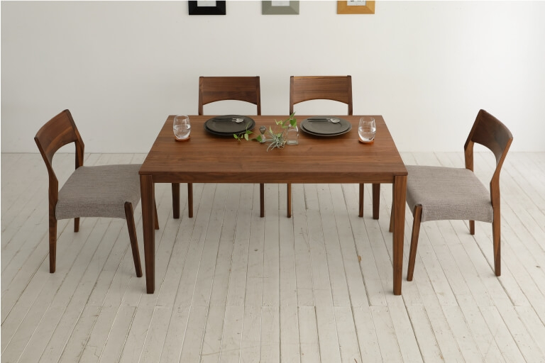 dining-table-piazza-2021