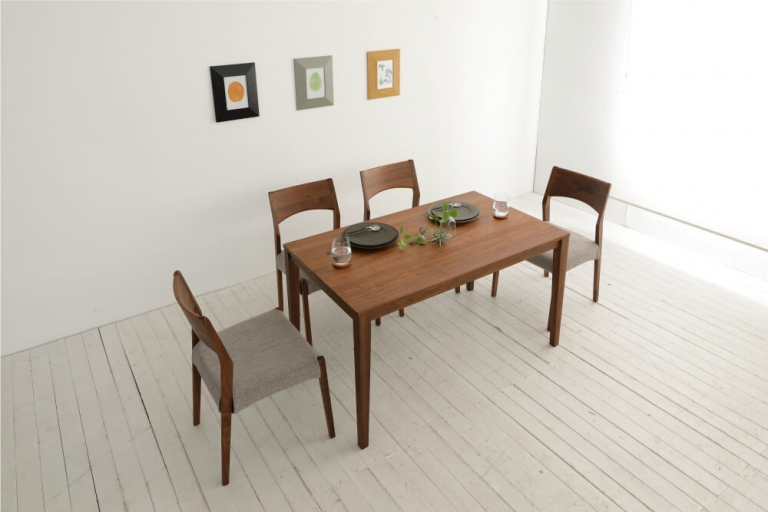 dining-table-piazza