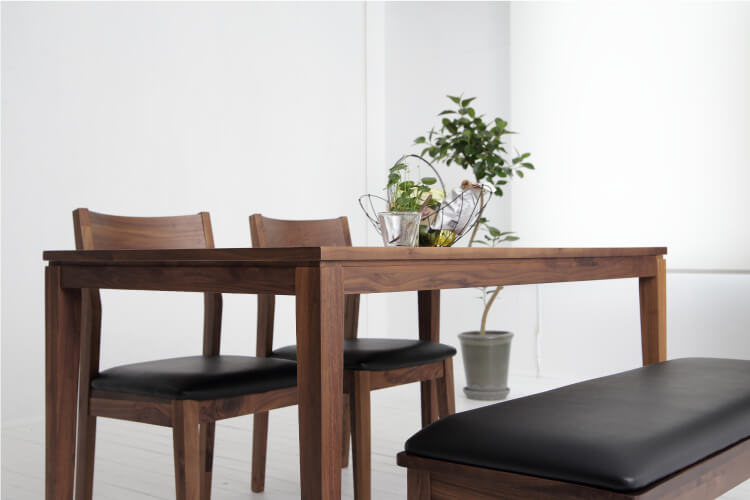 dining-table-wolf2