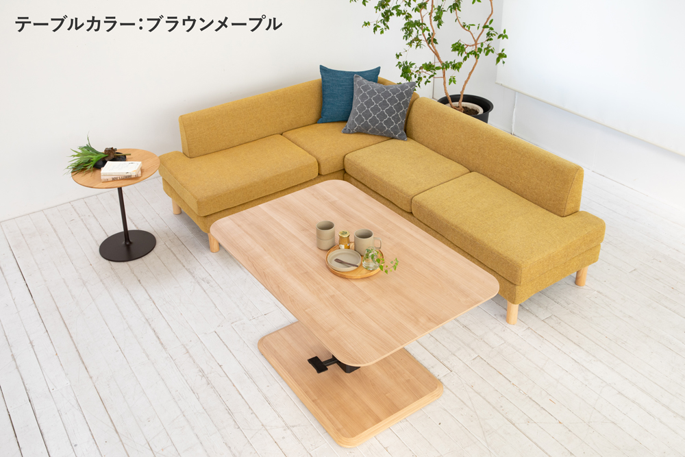 sofa-tetto-table