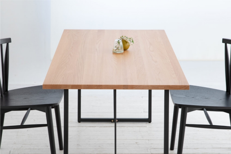 order-dining-table
