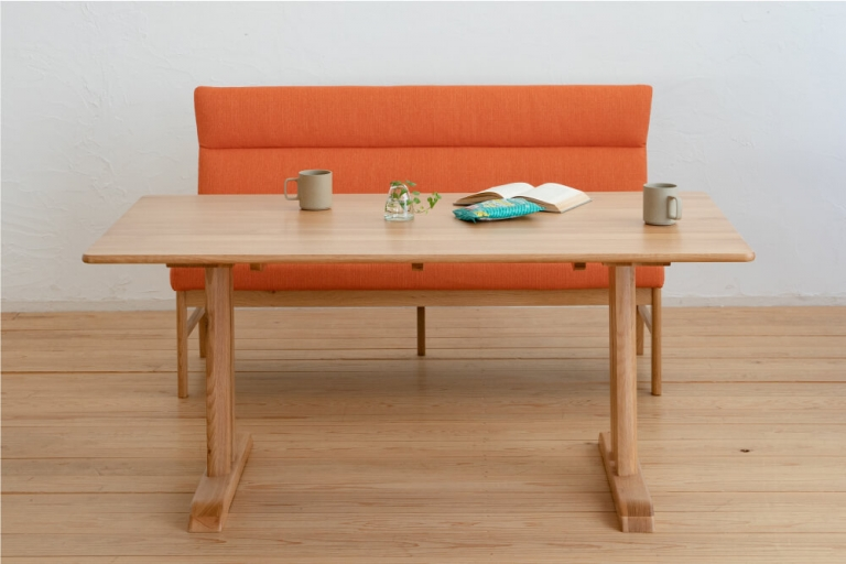 dining-table-blade2