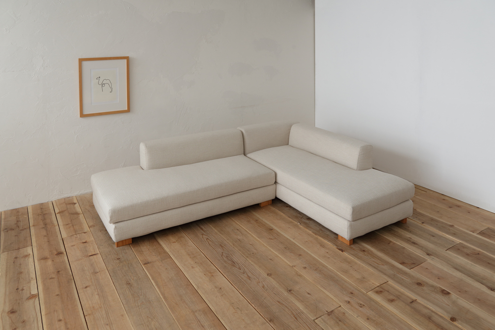 sofa-bisque-org-s-06a