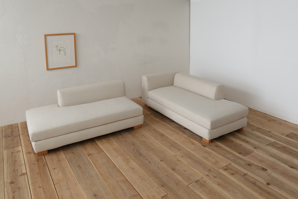 sofa-bisque-org-s-06b