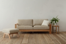 sofa-oakhouse-oak