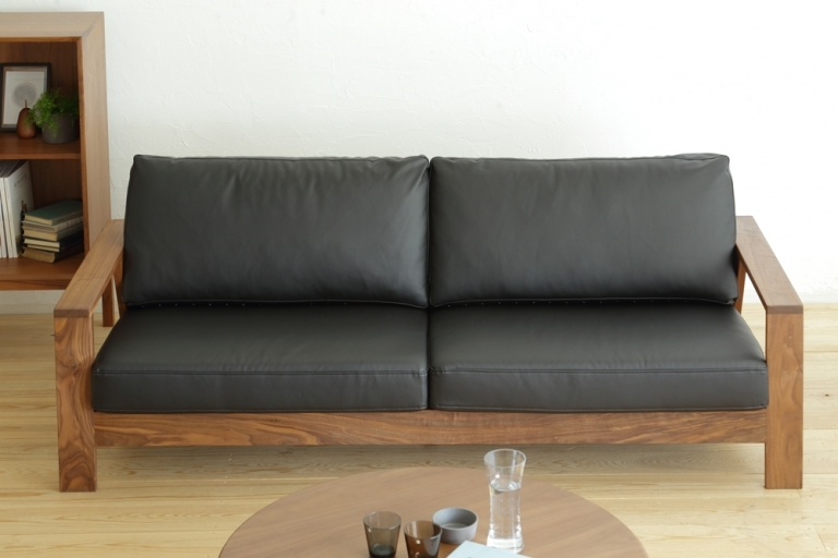 sofa-oakhouse-wn4