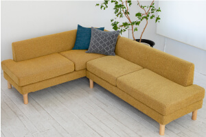 tetto sofa