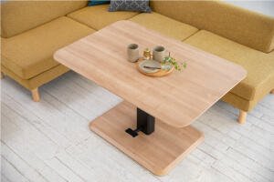 tetto sofa-table