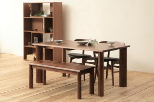 dining-table-wkr1001-2021