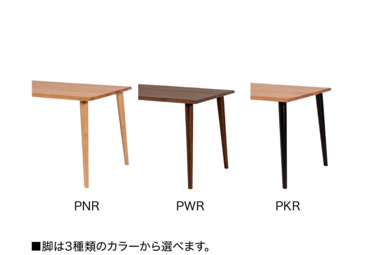 dining-table-lent-2021