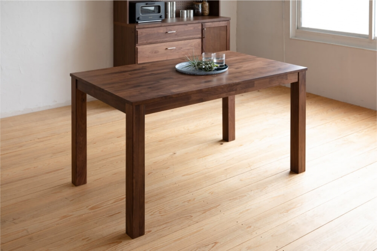 dining-table-orz3