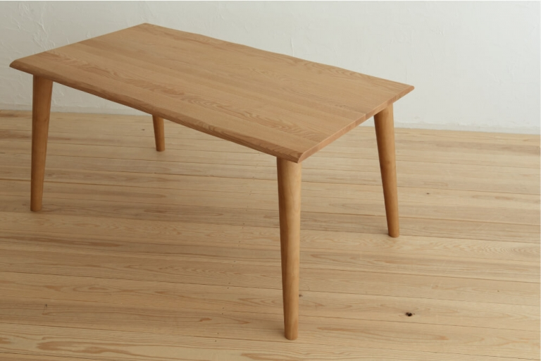 dining-table-forest-oak