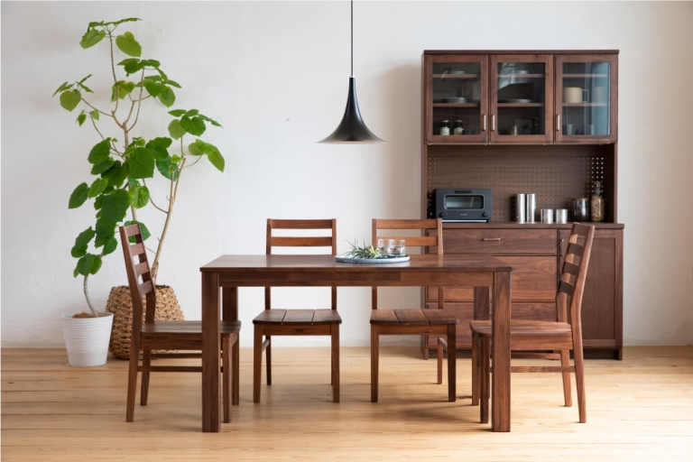 dining-table-orz3-2021